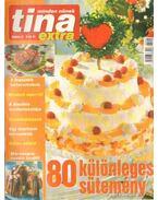 Tina extra 2003/2
