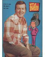Füles 1976. (hiányos)