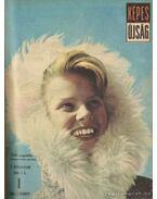 Képes Újság 1964. V. évf. (teljes)