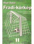 Fradi-körkép