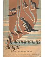 A darwinizmus alapjai