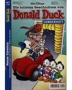 Die tollsten Geschichten von Donald Duck Sonderheft - Heft 210