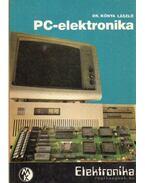 PC- elektronika