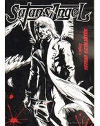 Satans-Angel 1. rész
