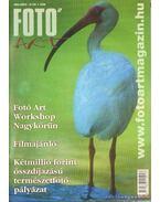 Fotó Art 2003. június 4. szám