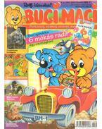Buci Maci 2005. szeptember 9. szám