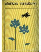 Méhészek zsebkönyve - Faluba Zoltán