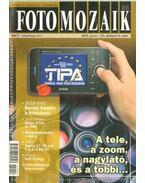 Foto Mozaik 2005. június 6. szám