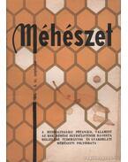 Méhészet 1964. szeptember 9. szám