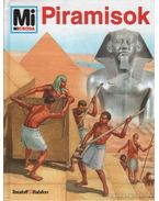 Piramisok (Mi micsoda)