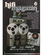 Hifi magazin 6. 1981/2.