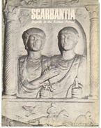 Scarbantia - Sopron in the Roman Period