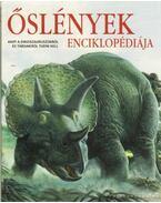 Őslények enciklopédiája