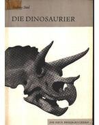 Die Dinosaurier (A dinoszauruszok)