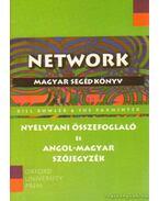Network 1.