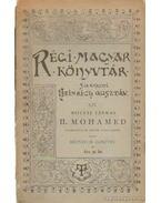II. Mohamed