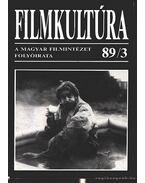 Filmkultúra 89/3