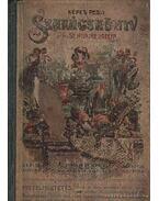 Képes pesti szakácskönyv