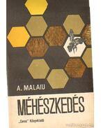 Méhészkedés