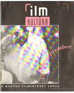 Film Kultúra 1994. szeptember