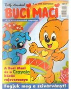 Buci Maci 1999. április 4. szám