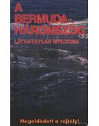 A Bermuda-háromszög láthatatlan gyilkosa