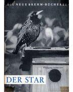 Der Star 1960. - Schneider, Wolf