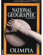 National Geographic tizennegyedik különszám