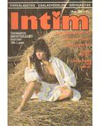 Intim 1989/3