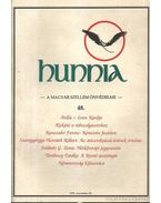 Hunnia 48.