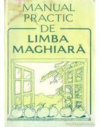 Manual Practic De Limba Maghiará