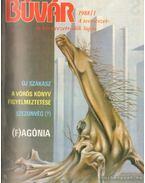 Búvár 1988. 43. évfolyam (teljes)