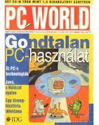 Pc World 1997. november 11. szám