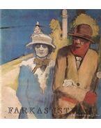 Farkas István (1887-1944) emlékkiállítása
