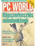 Pc World 1998. február 2. szám
