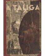 A taliga