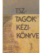 TSZ-tagok kézikönyve