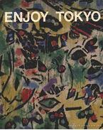 Enjoy Tokyo