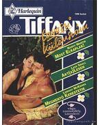 Most elkaplak! - Akt(a)lesen - Megmentő kerestetik - 1994/2. Tiffany Tavaszi különszám