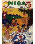 Misa 1986/11