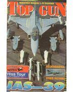 Top Gun 1995. (teljes)