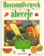 Haszonnövények ábécéje