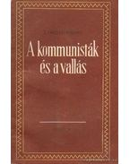 A kommunisták és a vallás