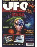 Színes UFO 2001. január