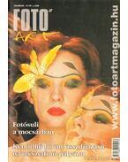 Fotó Art 2003. május 3. szám