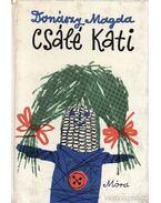 Csálé Kati