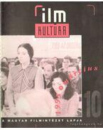 Film Kultúra 1995. március 10.