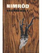 Nimród vadászbolt