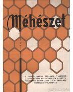 Méhészet 1964. április 4. szám