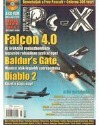 PC-X magazin 1999. március